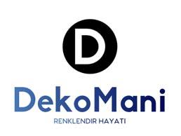 Dekomani