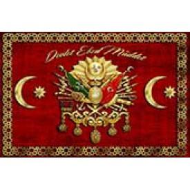 Türkçü Tablolar