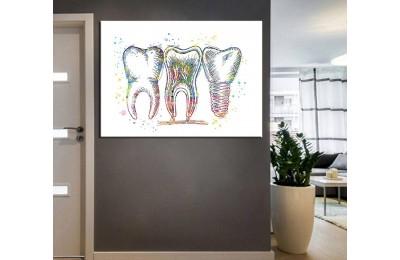Ağız ve Diş Sağlığı Polikliniği Tabloları dsc-05