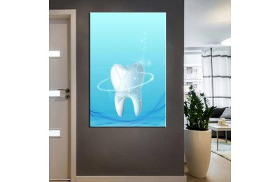 Ağız ve Diş Sağlığı Polikliniği Tabloları dsc-06