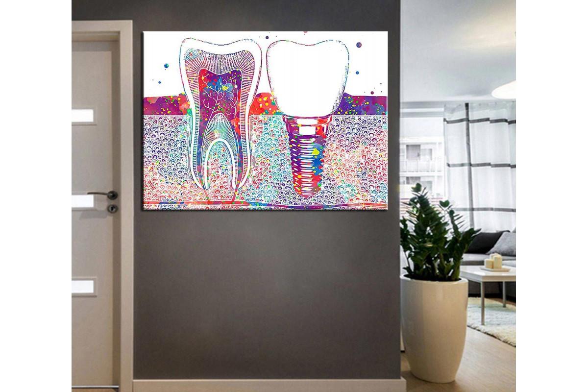 Ağız ve Diş Sağlığı Polikliniği Tabloları dsc-07