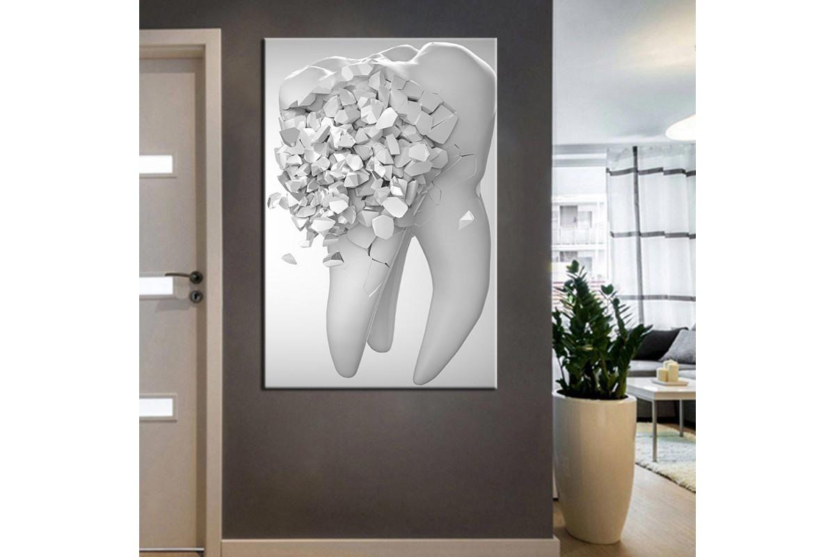 Ağız ve Diş Sağlığı Polikliniği Tabloları dsc-08