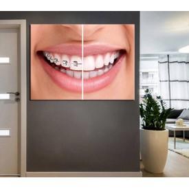 Ağız ve Diş Sağlığı Polikliniği Tabloları dsc-09