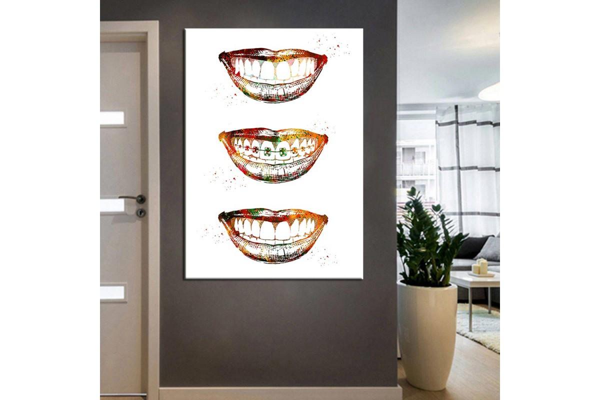 Ağız ve Diş Sağlığı Polikliniği Tabloları dsc-101