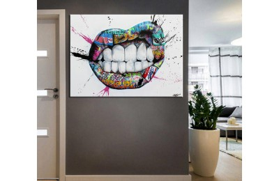 Ağız ve Diş Sağlığı Polikliniği Tabloları dsc-11