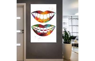 Ağız ve Diş Sağlığı Polikliniği Tabloları dsc-14