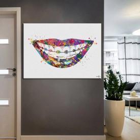 Ağız ve Diş Sağlığı Polikliniği Tabloları dsc-24