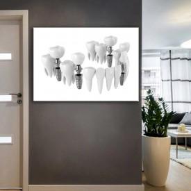 Ağız ve Diş Sağlığı Polikliniği Tabloları dsc-31