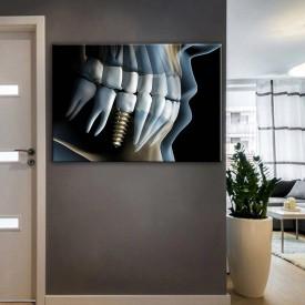 Ağız ve Diş Sağlığı Polikliniği Tabloları dsc-35
