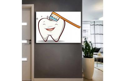 Ağız ve Diş Sağlığı Polikliniği Tabloları dsc-38