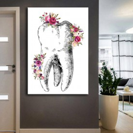 Ağız ve Diş Sağlığı Polikliniği Tabloları dsc-40