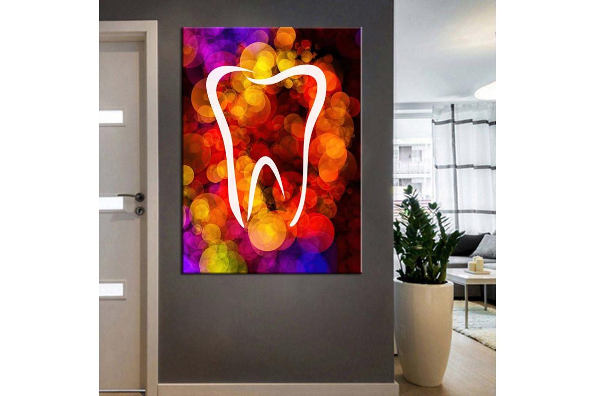 Ağız ve Diş Sağlığı Polikliniği Tabloları dsc-43