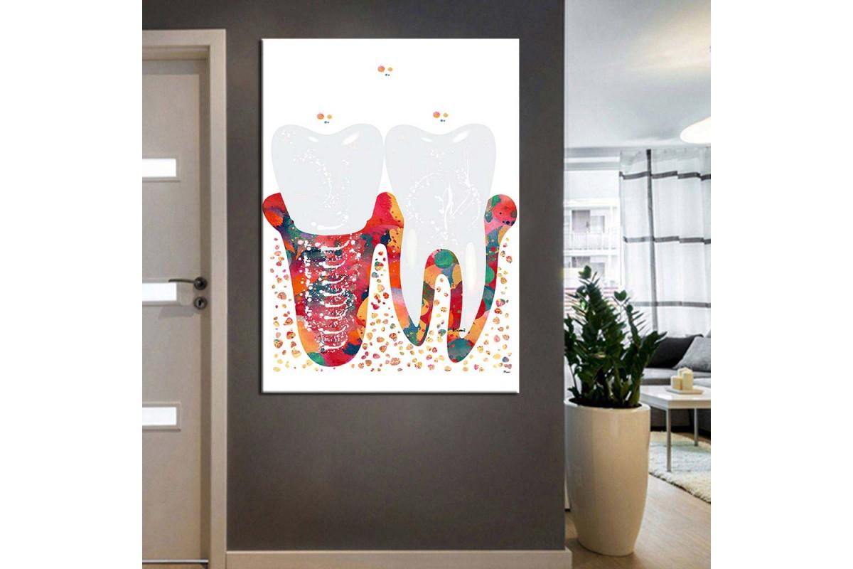 Ağız ve Diş Sağlığı Polikliniği Tabloları dsc-44