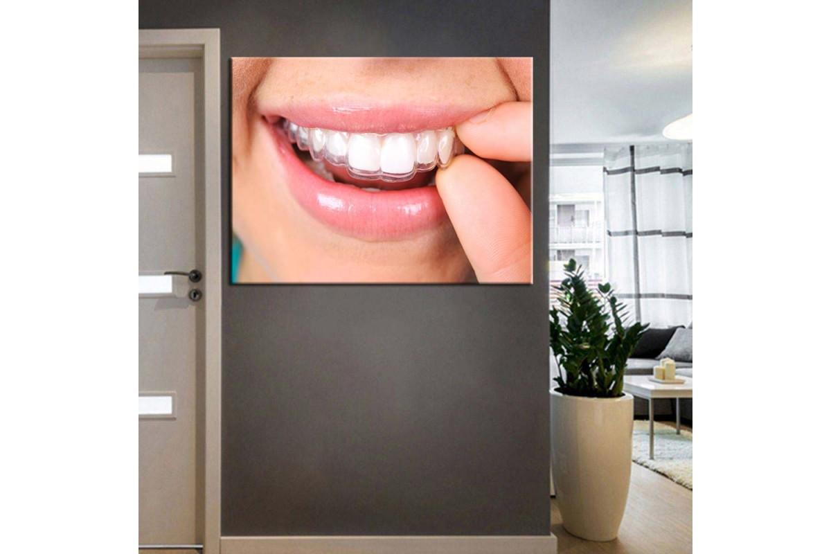 Ağız ve Diş Sağlığı Polikliniği Tabloları dsc-46