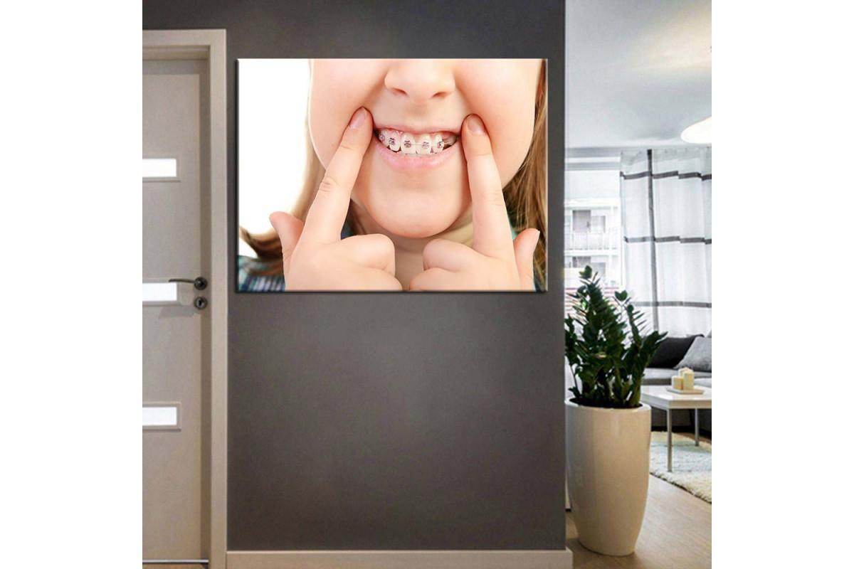 Ağız ve Diş Sağlığı Polikliniği Tabloları dsc-49