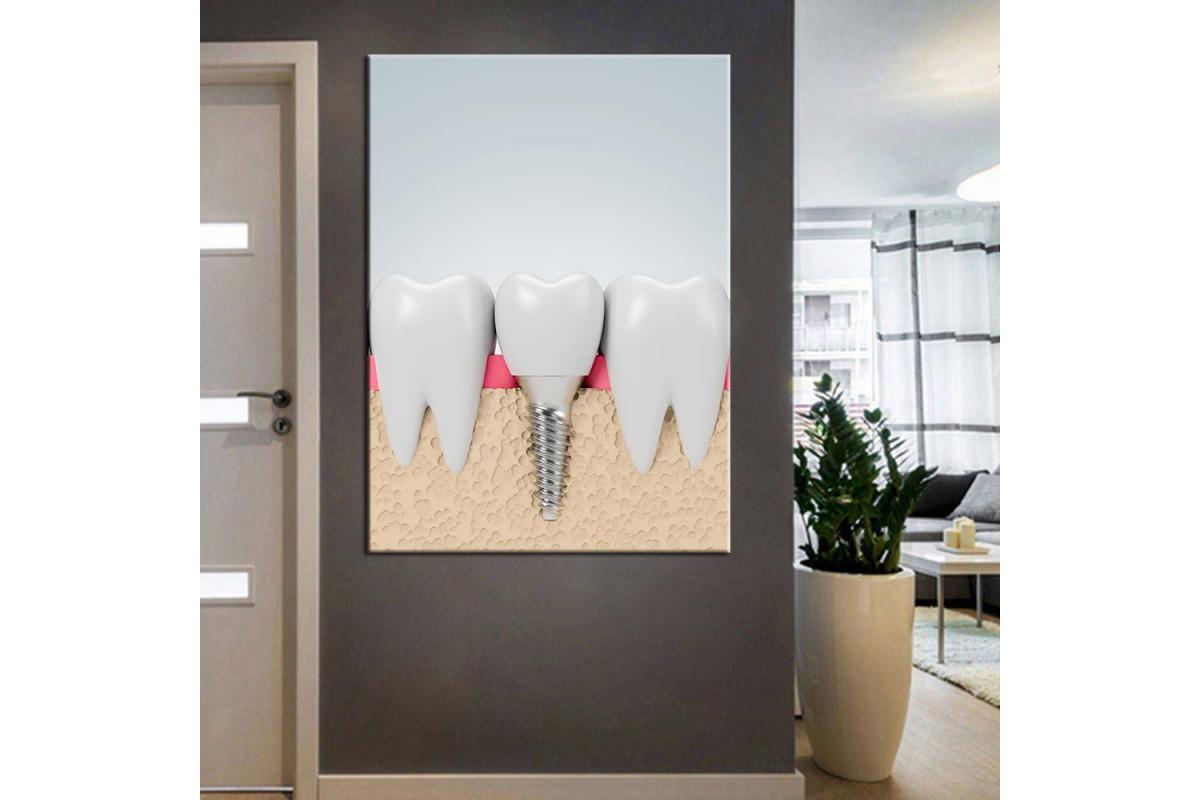 Ağız ve Diş Sağlığı Polikliniği Tabloları dsc-54