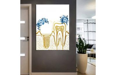 Ağız ve Diş Sağlığı Polikliniği Tabloları dsc-80