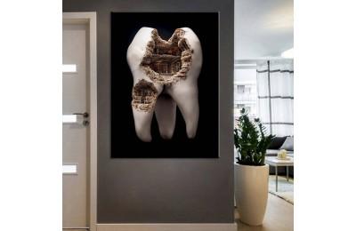 Ağız ve Diş Sağlığı Polikliniği Tabloları dsc-85