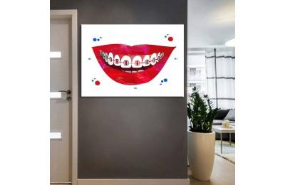 Ağız ve Diş Sağlığı Polikliniği Tabloları dsc-94