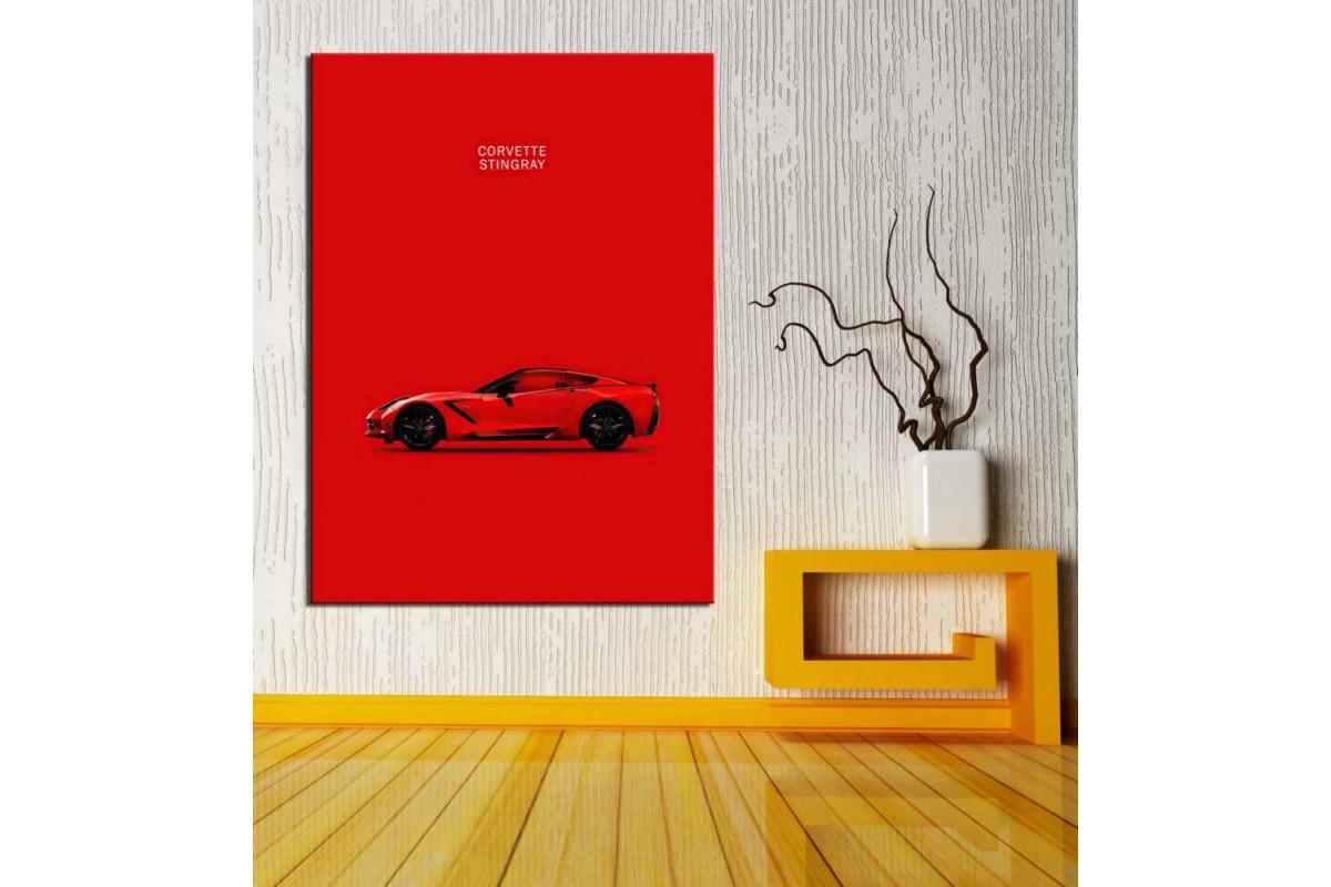 Arabalar ve Oto Galerisi Tabloları glr-10