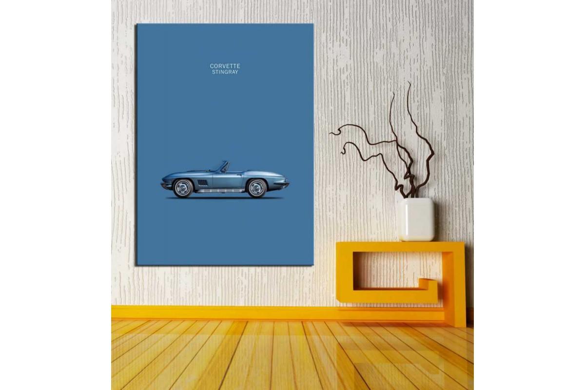 Arabalar ve Oto Galerisi Tabloları glr-14