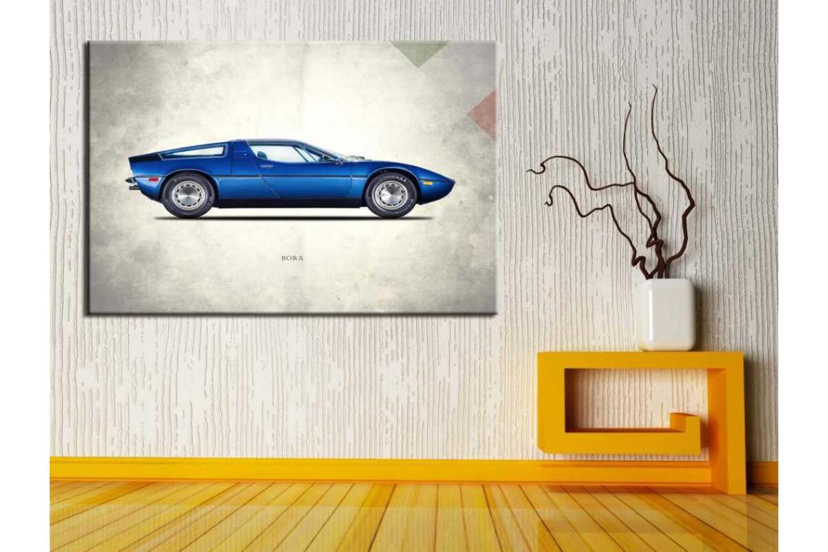 Arabalar ve Oto Galerisi Tabloları glr-148