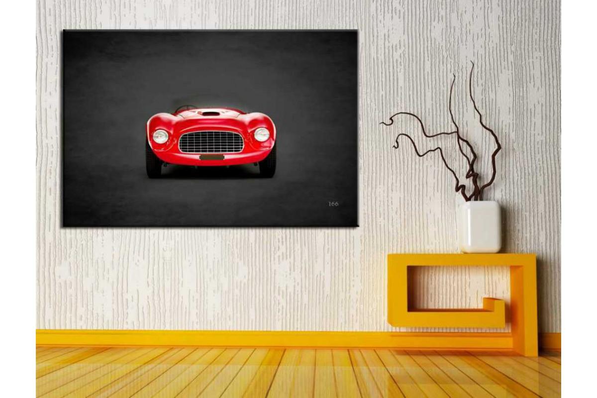 Arabalar ve Oto Galerisi Tabloları glr-232