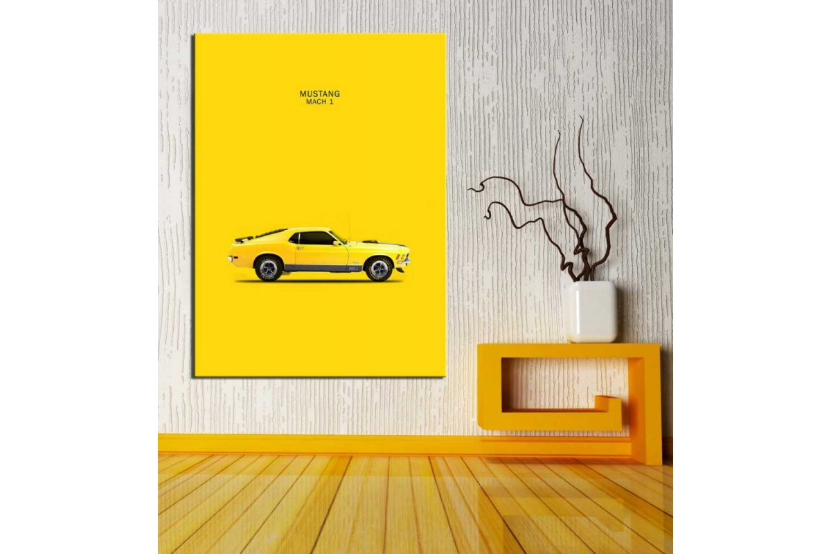 Arabalar ve Oto Galerisi Tabloları glr-26
