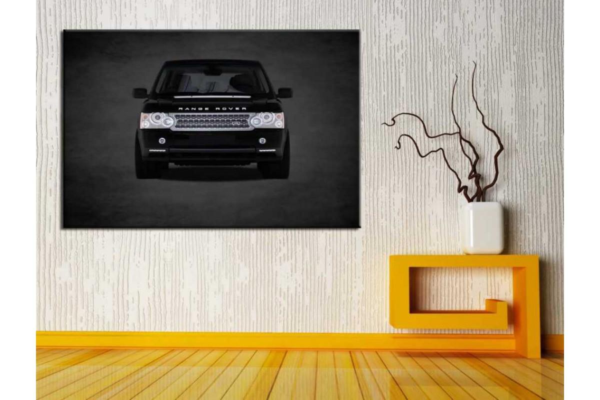 Arabalar ve Oto Galerisi Tabloları glr-267