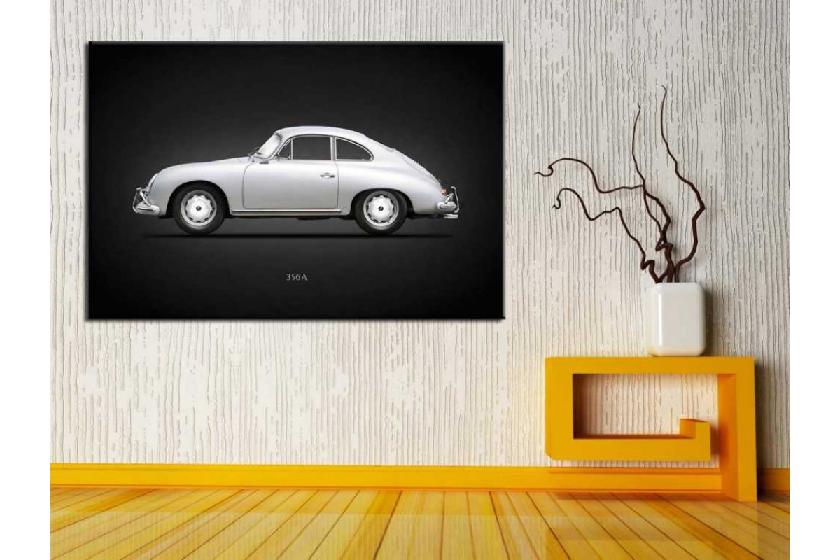 Arabalar ve Oto Galerisi Tabloları glr-269