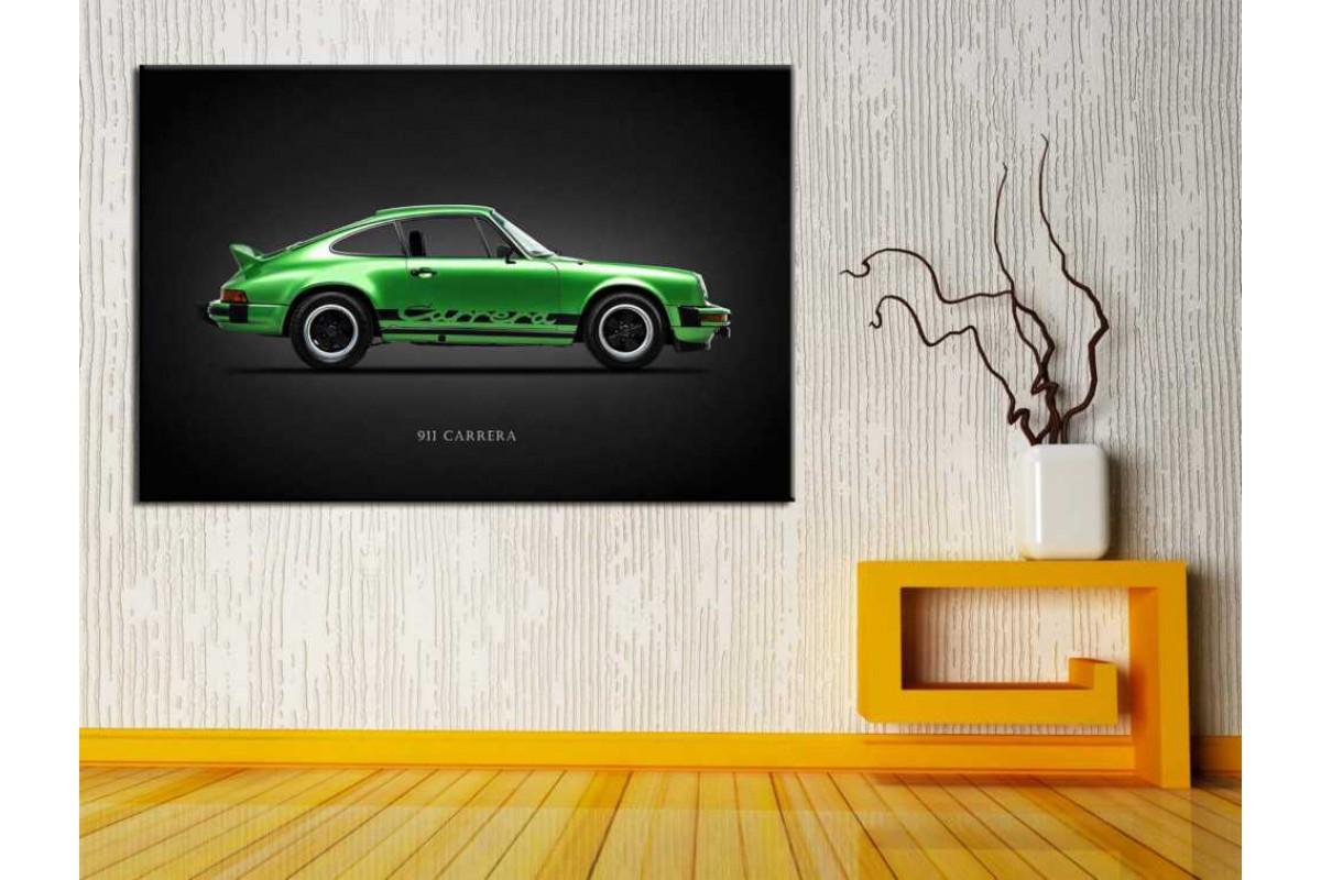 Arabalar ve Oto Galerisi Tabloları glr-278