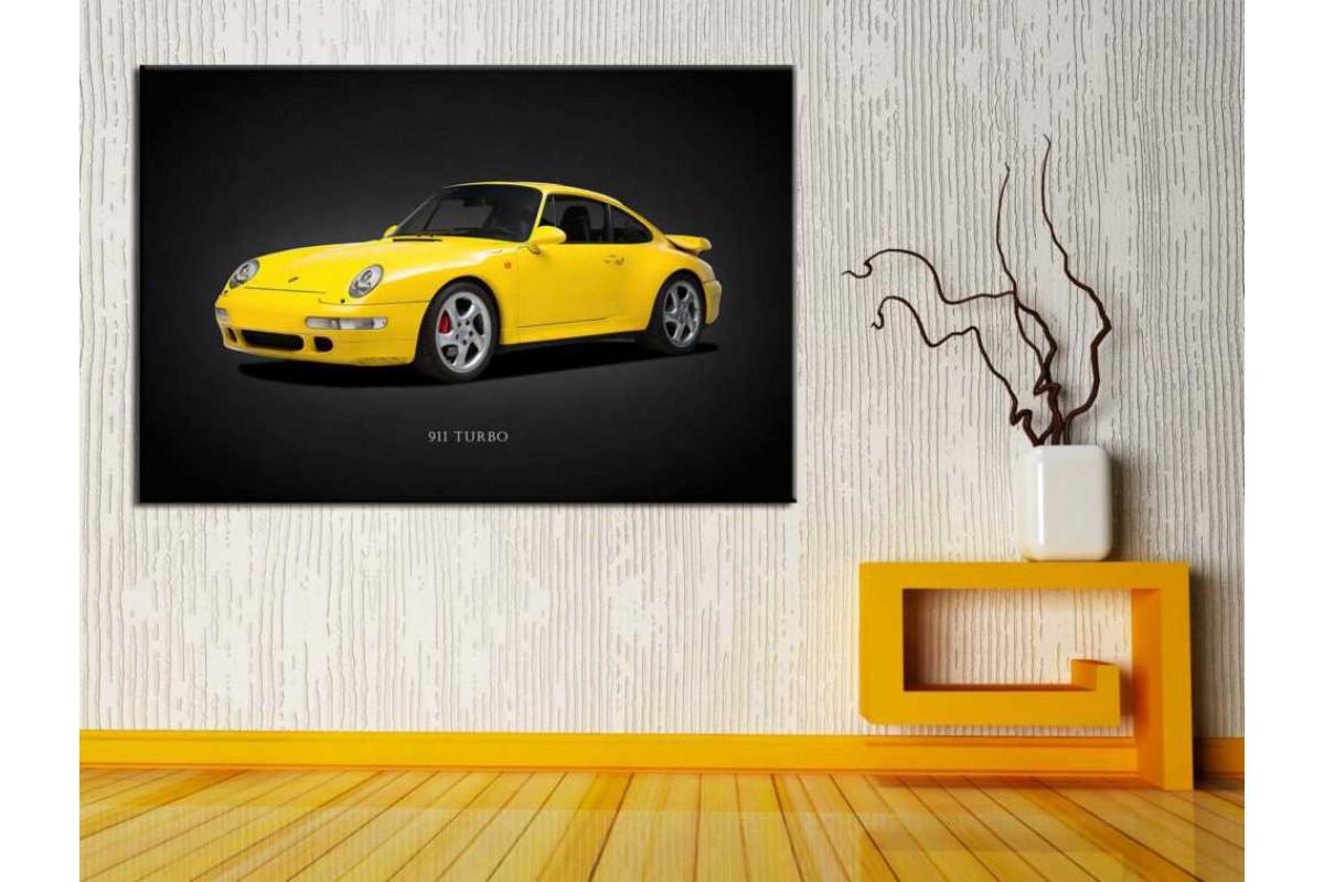 Arabalar ve Oto Galerisi Tabloları glr-283
