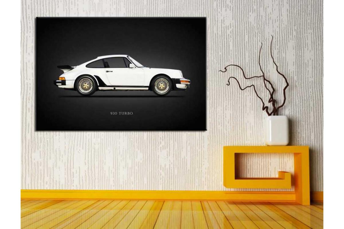Arabalar ve Oto Galerisi Tabloları glr-295