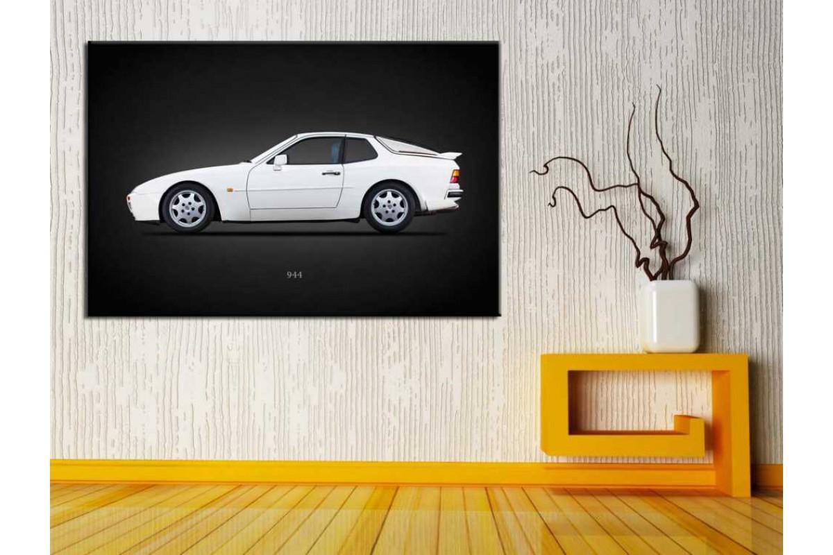Arabalar ve Oto Galerisi Tabloları glr-296
