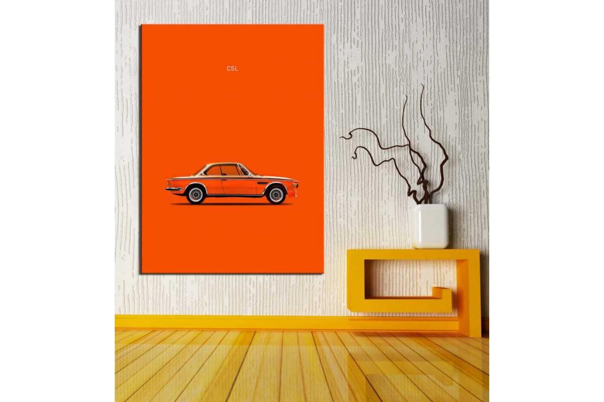 Arabalar ve Oto Galerisi Tabloları glr-3