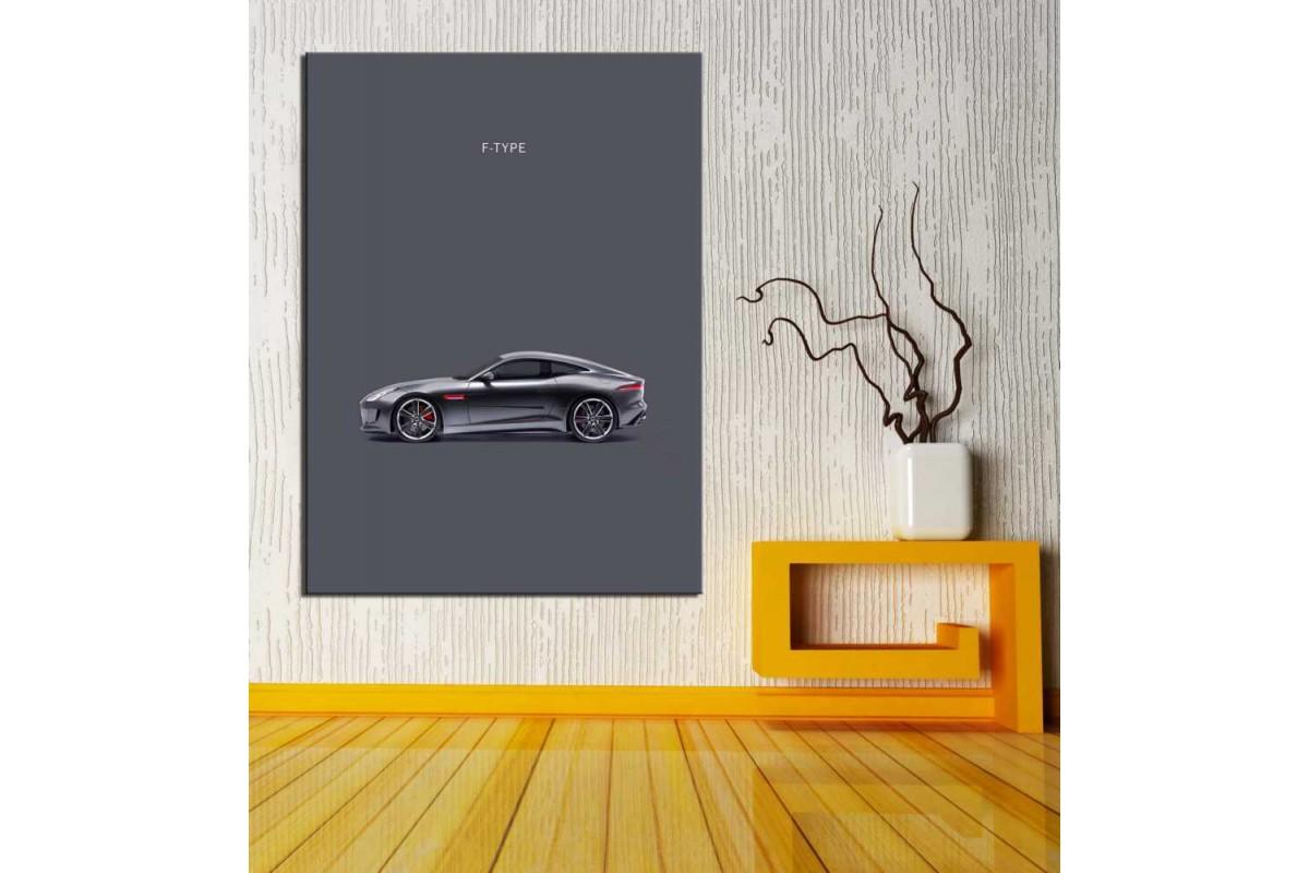 Arabalar ve Oto Galerisi Tabloları glr-33