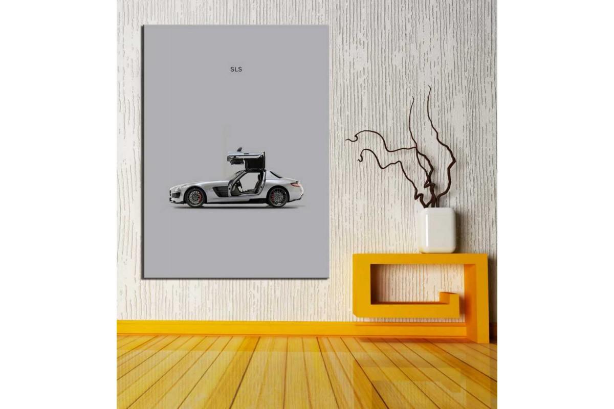 Arabalar ve Oto Galerisi Tabloları glr-39