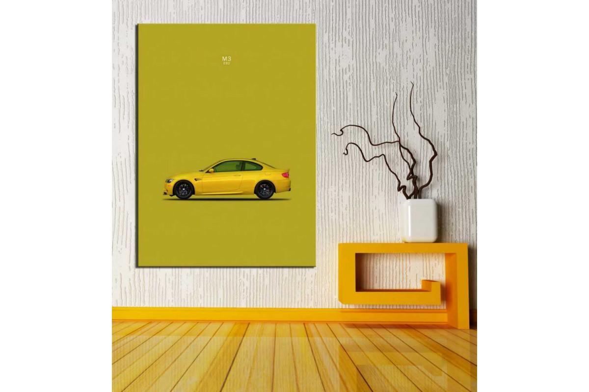 Arabalar ve Oto Galerisi Tabloları glr-4