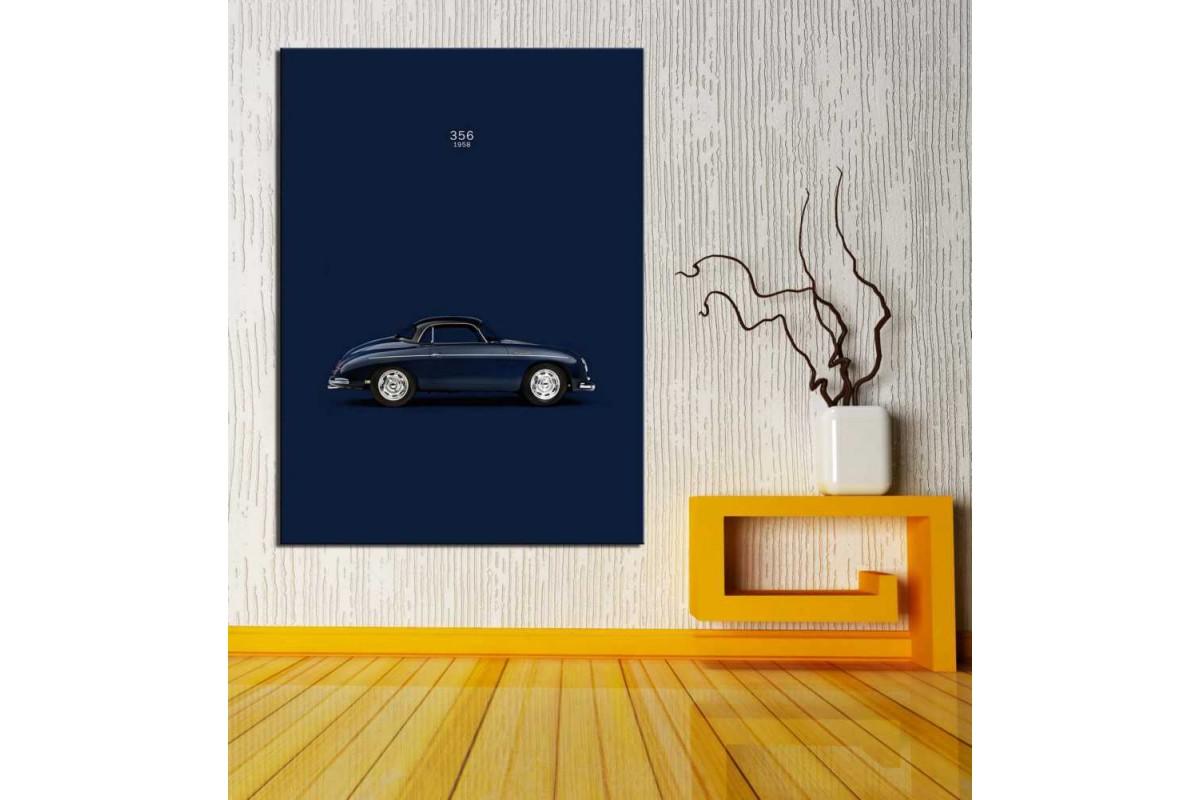 Arabalar ve Oto Galerisi Tabloları glr-41