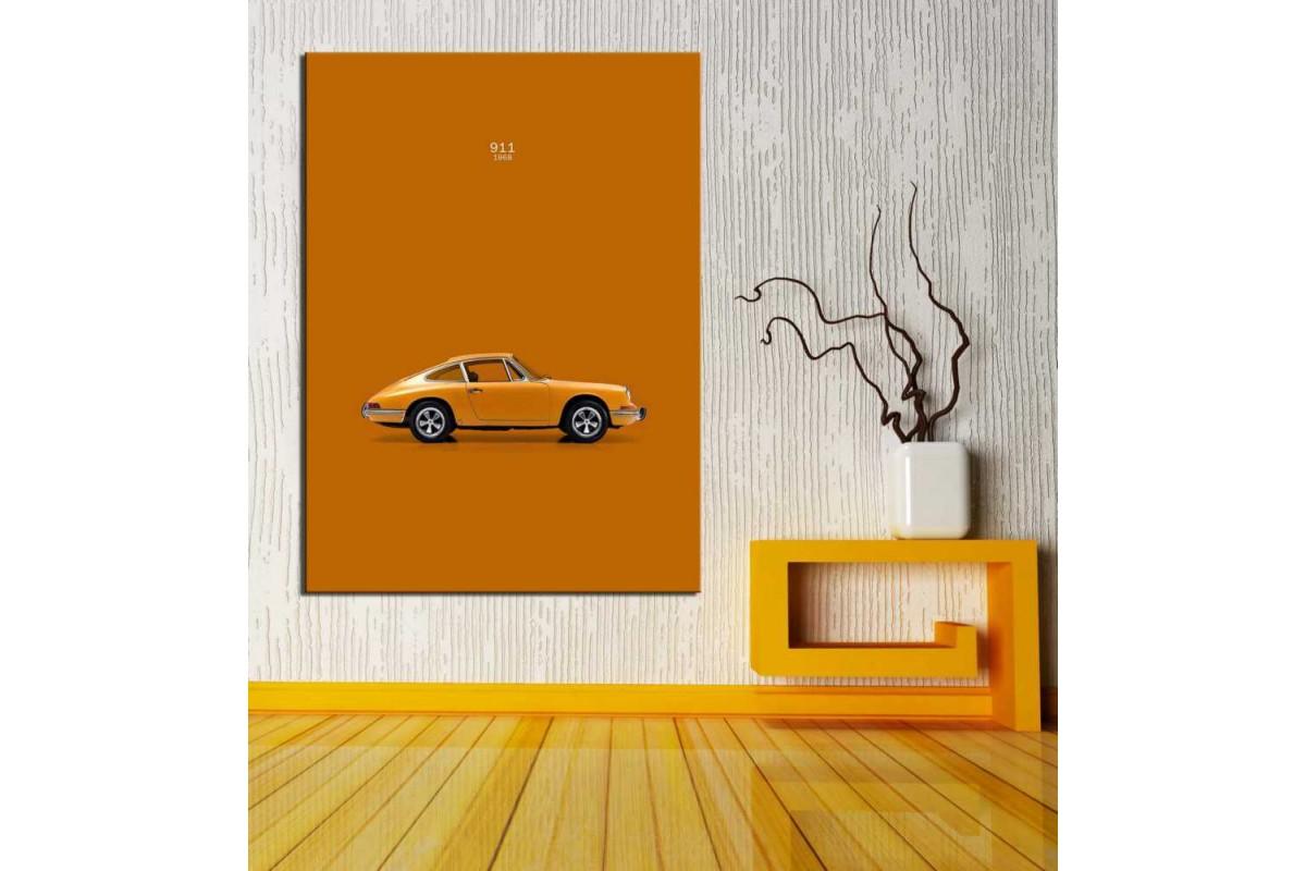 Arabalar ve Oto Galerisi Tabloları glr-43