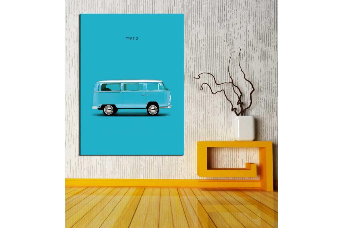 Arabalar ve Oto Galerisi Tabloları glr-56