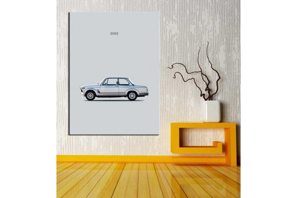 Arabalar ve Oto Galerisi Tabloları glr-59