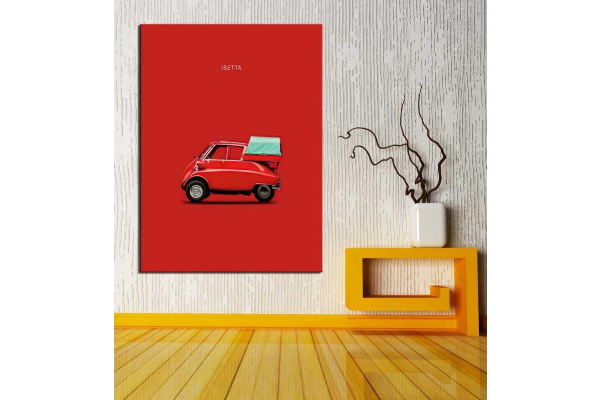 Arabalar ve Oto Galerisi Tabloları glr-61