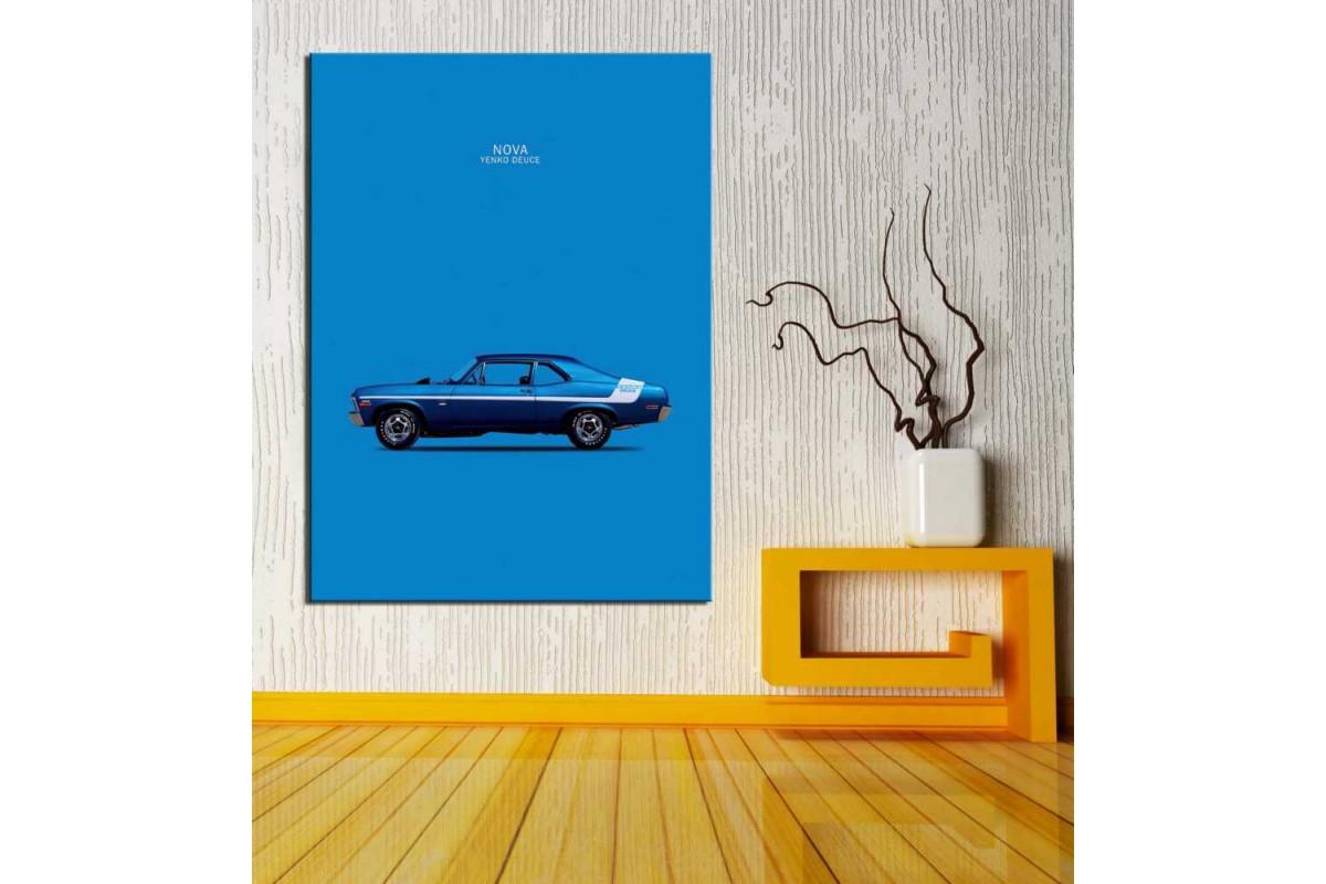 Arabalar ve Oto Galerisi Tabloları glr-62