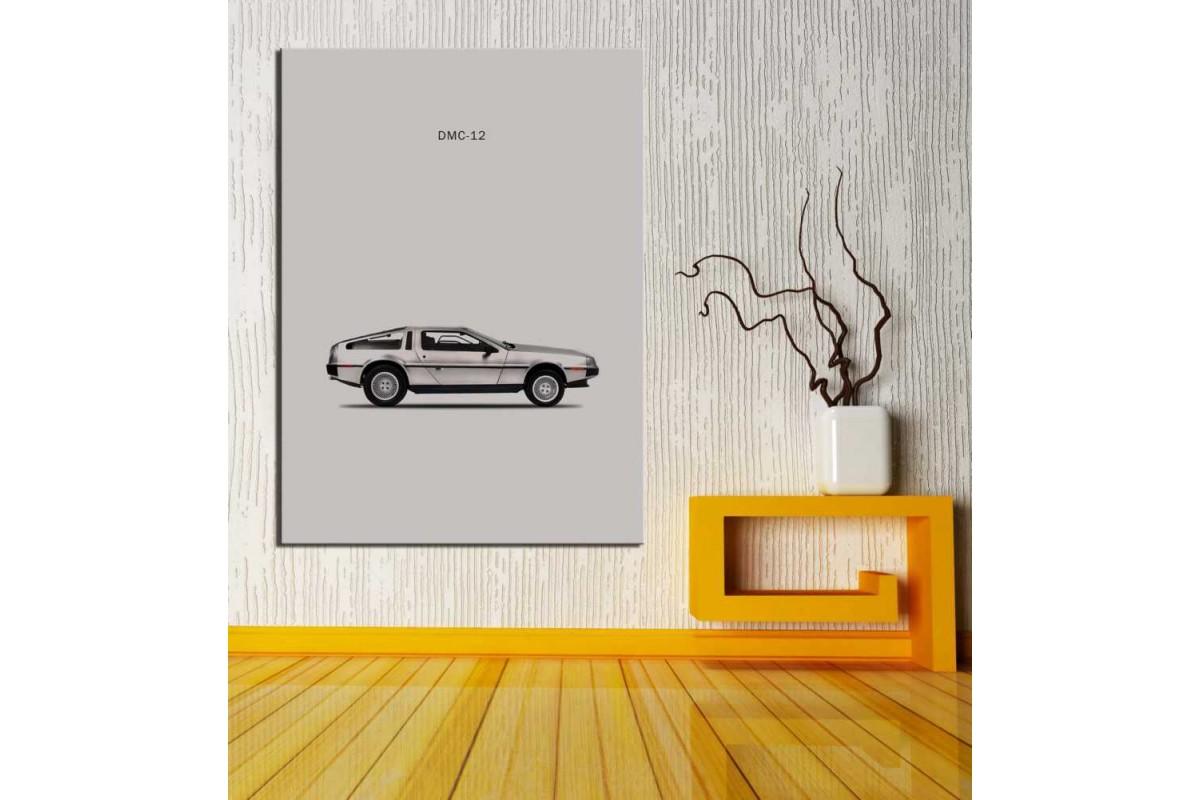 Arabalar ve Oto Galerisi Tabloları glr-63