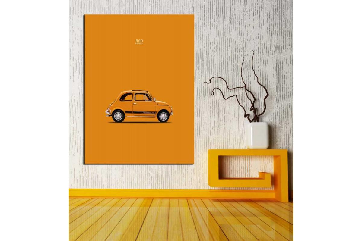 Arabalar ve Oto Galerisi Tabloları glr-65