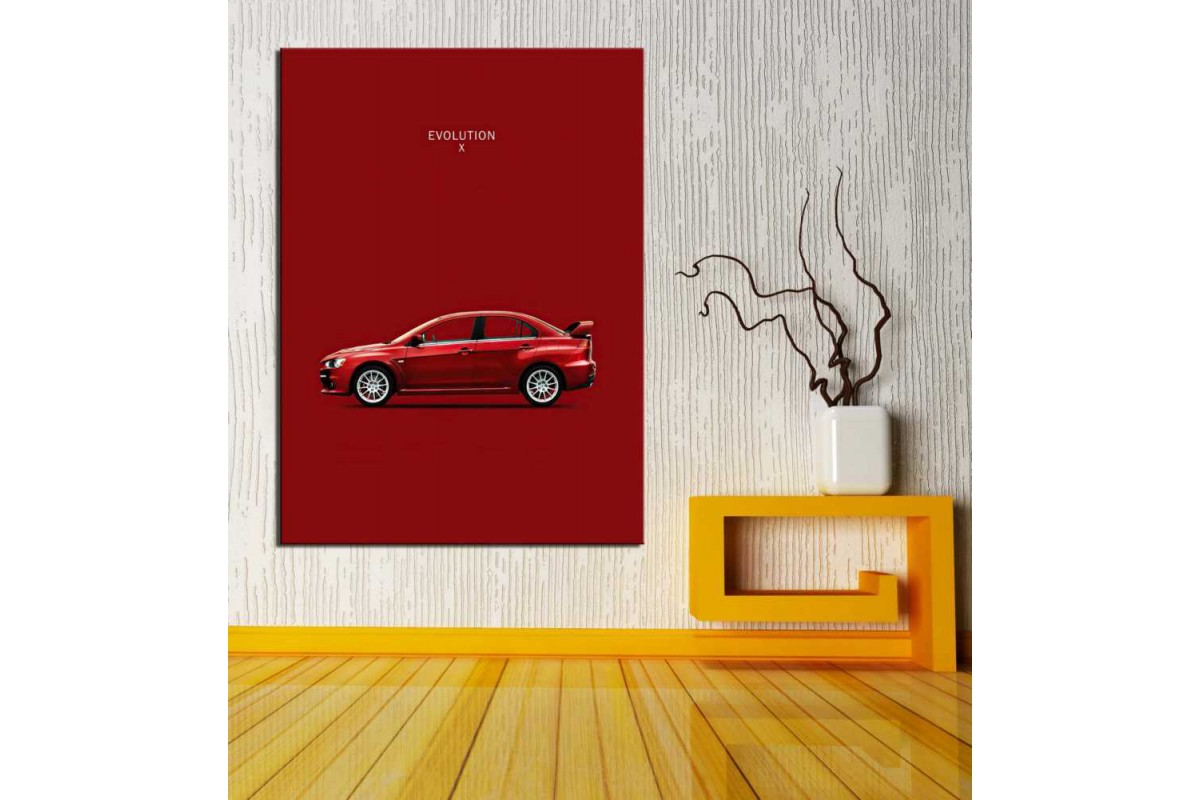 Arabalar ve Oto Galerisi Tabloları glr-79