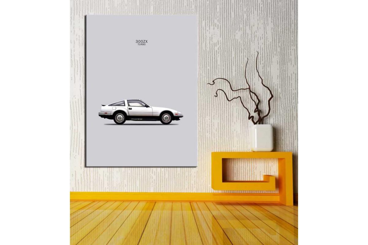 Arabalar ve Oto Galerisi Tabloları glr-80