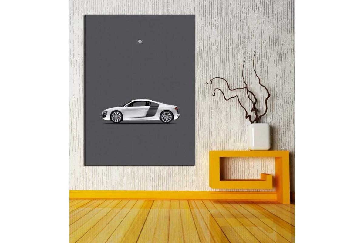 Arabalar ve Oto Galerisi Tabloları glr-87
