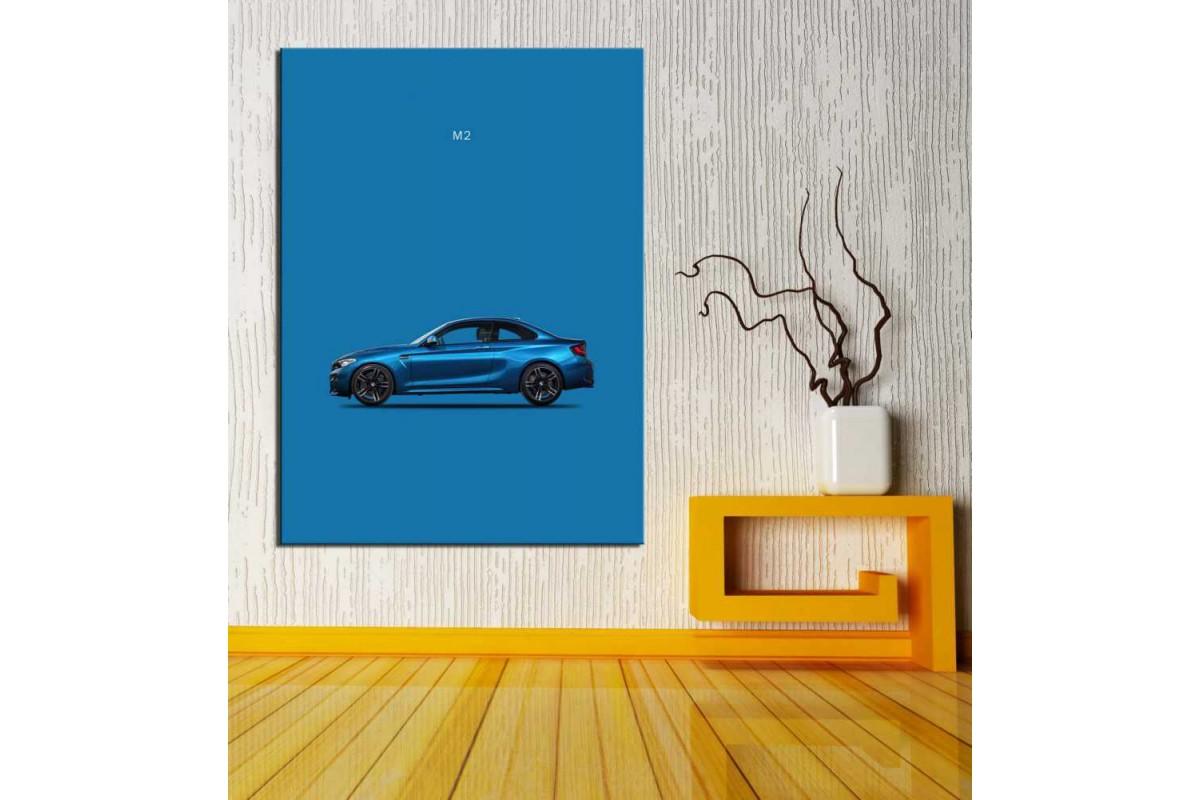 Arabalar ve Oto Galerisi Tabloları glr-89